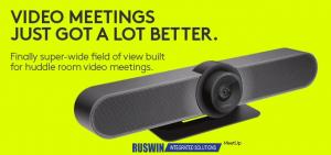 Video Conferencing Bundle_Meetup
